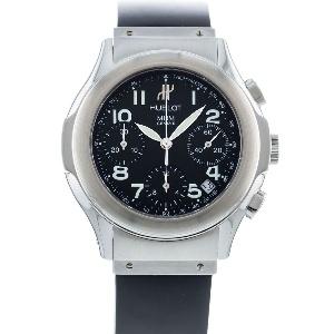 Hublot Elegant 1810.1 - Worldwide Watch Prices Comparison & Watch Search Engine