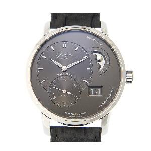 Glashütte Original Panomatic 1-90-02-43-32-05 - Worldwide Watch Prices Comparison & Watch Search Engine