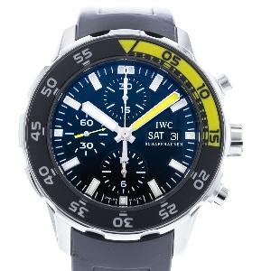 Iwc Aquatimer IW3767-09 - Worldwide Watch Prices Comparison & Watch Search Engine