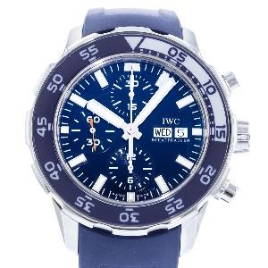 Iwc Aquatimer IW3767-11 - Worldwide Watch Prices Comparison & Watch Search Engine