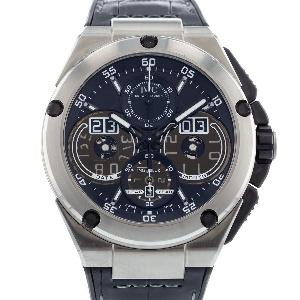 Iwc Ingenieur IW3792-01 - Worldwide Watch Prices Comparison & Watch Search Engine