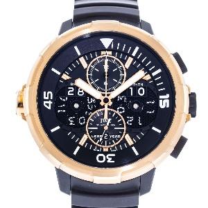 Iwc Aquatimer IW3794-01 - Worldwide Watch Prices Comparison & Watch Search Engine