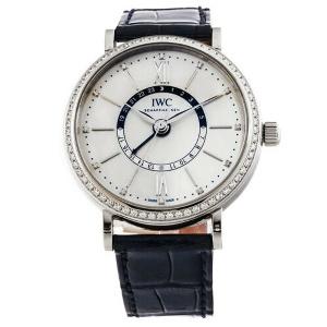 Iwc Portofino IW4591-01 - Worldwide Watch Prices Comparison & Watch Search Engine
