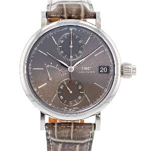 Iwc Portofino IW5151-03 - Worldwide Watch Prices Comparison & Watch Search Engine