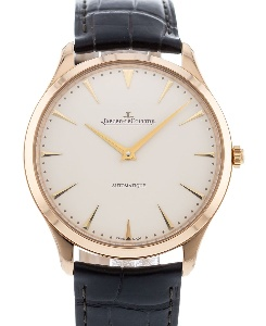 Jaeger-Lecoultre Master Ultra Thin Q1332511 - Worldwide Watch Prices Comparison & Watch Search Engine