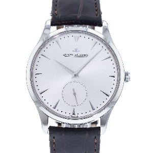 Jaeger-Lecoultre Master Ultra Thin Q1358420 - Worldwide Watch Prices Comparison & Watch Search Engine