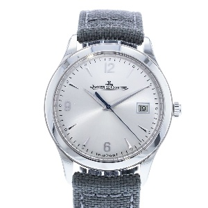 Jaeger-Lecoultre Master Control Q1548420 - Worldwide Watch Prices Comparison & Watch Search Engine