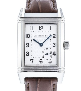 Jaeger-Lecoultre Reverso Grande Q3018420 - Worldwide Watch Prices Comparison & Watch Search Engine