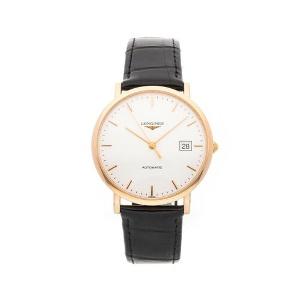 Longines Elegant L4.787.8.12.0 - Worldwide Watch Prices Comparison & Watch Search Engine