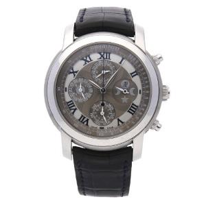 Audemars Piguet Jules Audemars 26094BC.OO.D095CR.01 - Worldwide Watch Prices Comparison & Watch Search Engine