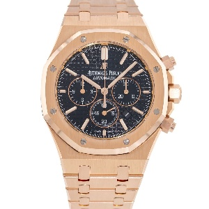 Audemars Piguet Royal Oak 26320OR.OO.1220OR.01 - Worldwide Watch Prices Comparison & Watch Search Engine
