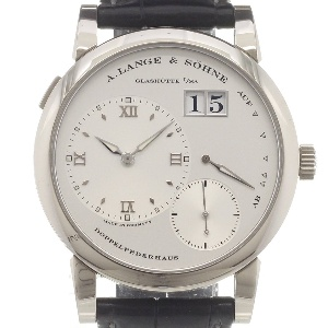 A. Lange & Söhne Lange 1 191.039 - Worldwide Watch Prices Comparison & Watch Search Engine