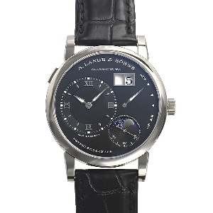 A. Lange & Söhne Lange 1 192029 - Worldwide Watch Prices Comparison & Watch Search Engine