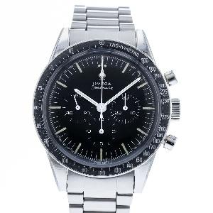 Omega Speedmaster 105.003-65 - Worldwide Watch Prices Comparison & Watch Search Engine