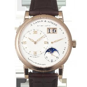 A. Lange & Söhne Lange 1 192.032 - Worldwide Watch Prices Comparison & Watch Search Engine