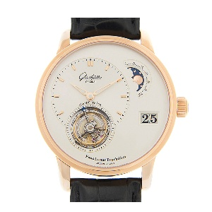 Glashütte Original Panolunar 1-93-02-05-05-04 - Worldwide Watch Prices Comparison & Watch Search Engine