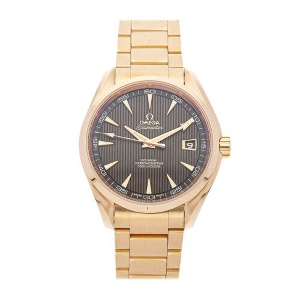 Omega Seamaster 231.50.42.21.06.001 - Worldwide Watch Prices Comparison & Watch Search Engine