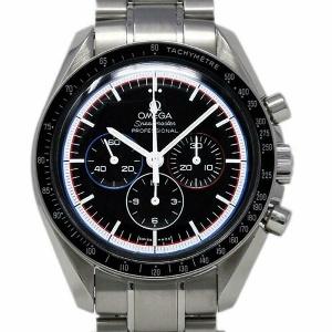 Omega Speedmaster 311.30.42.30.01.003 - Worldwide Watch Prices Comparison & Watch Search Engine