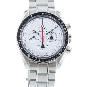 Omega Speedmaster Specialties 311.32.42.30.04.001 - Worldwide Watch Prices Comparison & Watch Search Engine