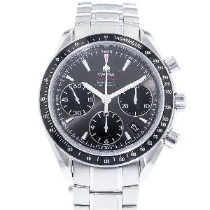 Omega Speedmaster Date 323.30.40.40.06.001 - Worldwide Watch Prices Comparison & Watch Search Engine