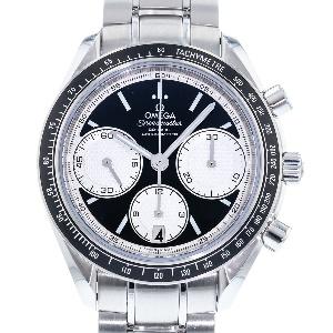 Omega Speedmaster Racing 326.30.40.50.01.002 - Worldwide Watch Prices Comparison & Watch Search Engine