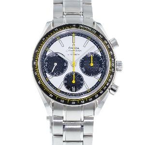 Omega Speedmaster Racing 326.30.40.50.04.001 - Worldwide Watch Prices Comparison & Watch Search Engine