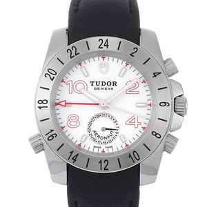 Tudor Specialties 20200 - Worldwide Watch Prices Comparison & Watch Search Engine
