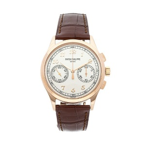 Patek Philippe Chronograph 5170R-001 - Worldwide Watch Prices Comparison & Watch Search Engine