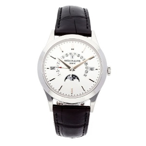 Patek Philippe Grand Complications 5496P-001 - Worldwide Watch Prices Comparison & Watch Search Engine