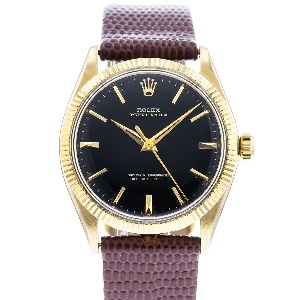 Rolex Oyster Perpetual 1005 - Worldwide Watch Prices Comparison & Watch Search Engine