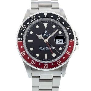 Rolex GMT-Master II 16760 - Worldwide Watch Prices Comparison & Watch Search Engine