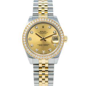 Rolex Datejust 178383 - Worldwide Watch Prices Comparison & Watch Search Engine
