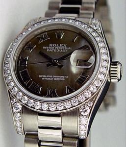 Rolex Lady-Datejust 179159 - Worldwide Watch Prices Comparison & Watch Search Engine