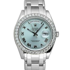 Rolex Day-Date 18946 - Worldwide Watch Prices Comparison & Watch Search Engine