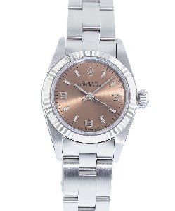 Rolex Oyster Perpetual 67194 - Worldwide Watch Prices Comparison & Watch Search Engine