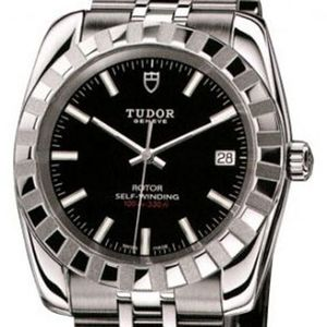 Tudor Classic 21010 - Worldwide Watch Prices Comparison & Watch Search Engine