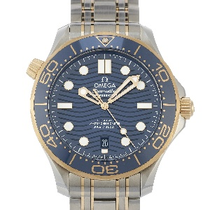 Omega Seamaster 210.20.42.20.03.001 - Worldwide Watch Prices Comparison & Watch Search Engine