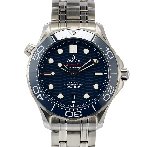 Omega Seamaster 210.30.42.20.03.001 - Worldwide Watch Prices Comparison & Watch Search Engine