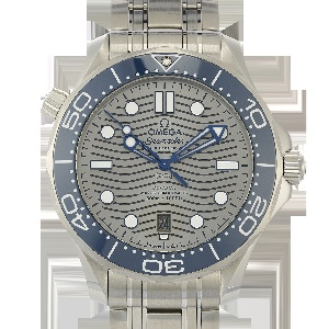 Omega Seamaster 210.30.42.20.06.001 - Worldwide Watch Prices Comparison & Watch Search Engine