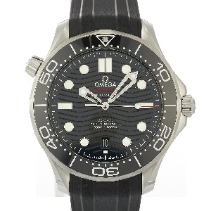 Omega Seamaster 210.32.42.20.01.001 - Worldwide Watch Prices Comparison & Watch Search Engine