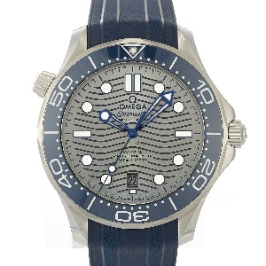 Omega Seamaster 210.32.42.20.06.001 - Worldwide Watch Prices Comparison & Watch Search Engine