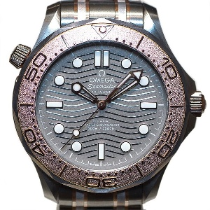 Omega Seamaster 210.60.42.20.99.001 - Worldwide Watch Prices Comparison & Watch Search Engine