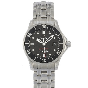 Omega Seamaster 212.30.28.61.01.001 - Worldwide Watch Prices Comparison & Watch Search Engine