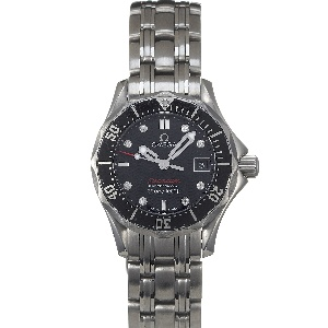 Omega Seamaster 212.30.28.61.51.001 - Worldwide Watch Prices Comparison & Watch Search Engine