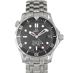 Omega Seamaster 212.30.36.20.01.001 - Worldwide Watch Prices Comparison & Watch Search Engine