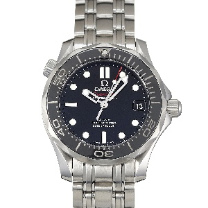Omega Seamaster 212.30.36.20.01.002 - Worldwide Watch Prices Comparison & Watch Search Engine