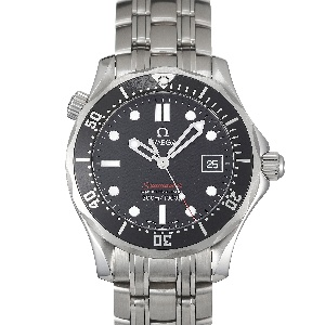 Omega Seamaster 212.30.36.61.01.001 - Worldwide Watch Prices Comparison & Watch Search Engine