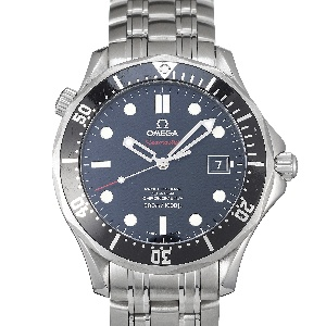 Omega Seamaster 212.30.41.20.01.002 - Worldwide Watch Prices Comparison & Watch Search Engine