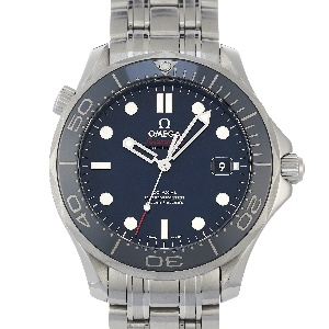 Omega Seamaster 212.30.41.20.03.001 - Worldwide Watch Prices Comparison & Watch Search Engine