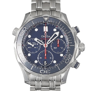 Omega Seamaster 212.30.42.50.03.001 - Worldwide Watch Prices Comparison & Watch Search Engine